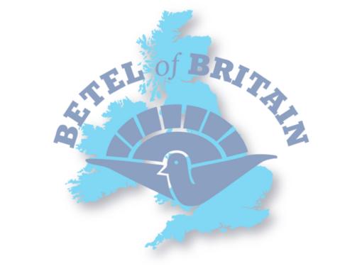 Betel UK