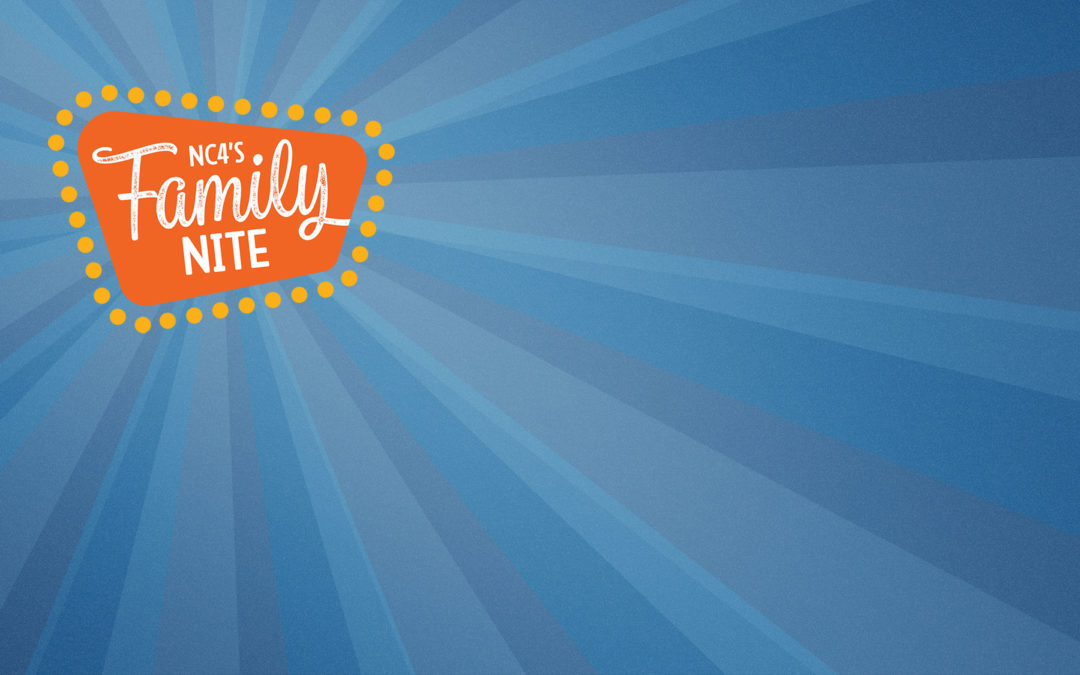 Family Nite