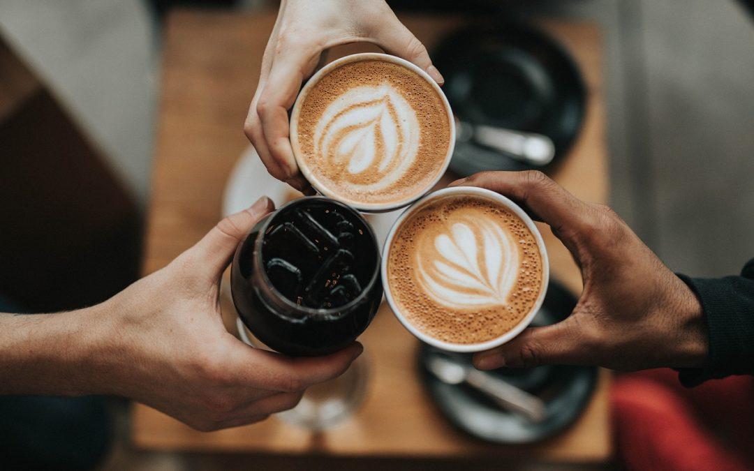 Cafe Sunday