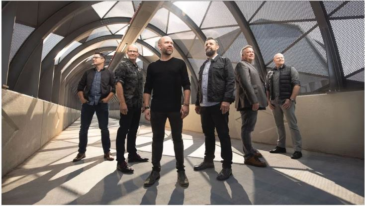 Bright Hope Concert for Life