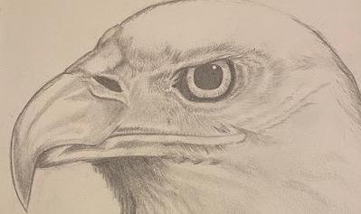 Eagle Season Prophecies