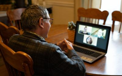 Online Prophetic Ministry