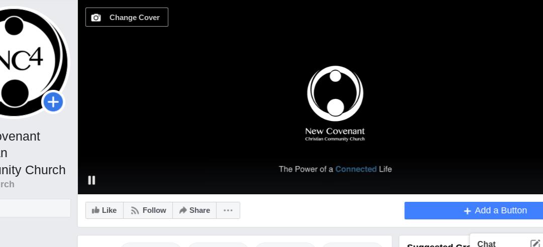NC4 Facebook Page