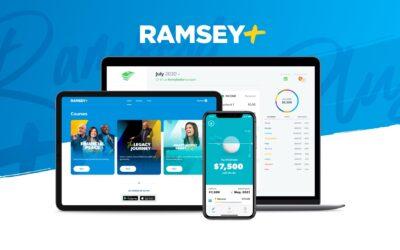 Ramsey+