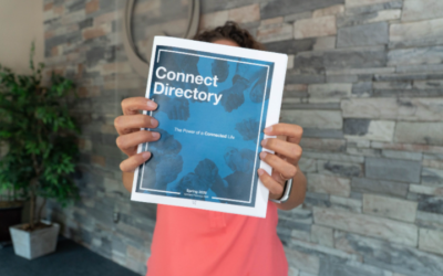 Connect Directory